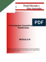 formulacoes_cosmeticas03