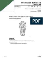 Iluminación exterior - LCM.pdf