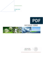 InformeCeroFSE_CompletoFinal