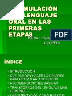 cfakepathestimulac-100503150631-phpapp02