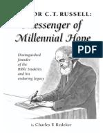 2006 - Messenger of Millenial Hope