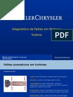 Diagnóstico de Falhas_turbina