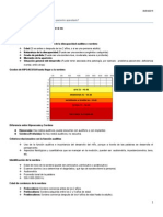 Rehabilitación Auditiva Del Sordo