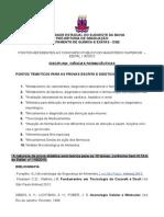 CIENCIAS-FARMACEUTICAS-DQE