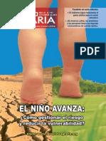 La Revista Agraria 177, setiembre 2015 (texto completo)