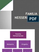 9. Familia-Neisseriaceae