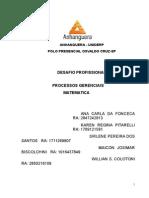 02º-desafio-profissional-rh-2015 FORMATADO final.docx