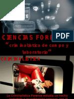 exposicion 3 criminalistica de campo y laboratorio.pptx