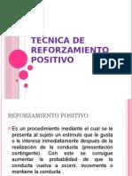 TECNICAS TERAPIA CONDUCTUAL.pptx
