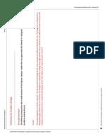 markedcrit d product design02  1