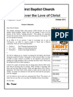 Discover the Love of Christoct15.Publication1