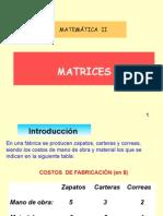 matrices-1226523358344165-9