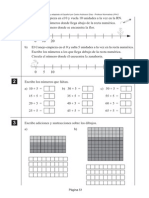 fichas matematicas2