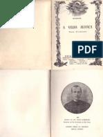 A velha Aliança - para crianças.pdf