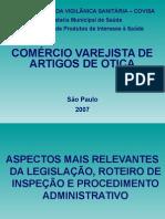 COMERCIO_VAREJISTA_ARTIGOS_OTICA[1]_1254930812 (2)