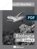 Bernoulli Resolve Biologia_volume 6