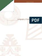 201103302329560.2 Lenguaje (1).pdf