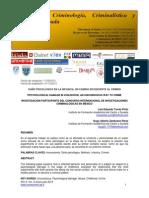 Dialnet DanoPsicologicoEnLaInfanciaUnCaminoInconscienteAlC 4163199 (1)