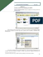 apostiladecatalogaodemateriais-anexos-sap-r3edjan2005-150323164550-conversion-gate01.pdf