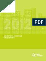 HQ conditions-service 2012.pdf
