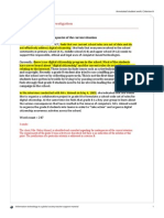 markedcrit a investigation into it problem02