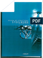 Design of structural steelworks to SANS 10162.pdf
