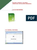 MANUAL MSP  2010.docx