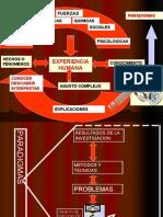 metodologiadelainestigacionppy-110901033950-phpapp01.ppt