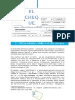 EL CHEQUE (Autoguardado).docx