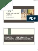 Ciências_Sociais_aula_04.pdf