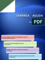 DIARREA AGUDA .pdf