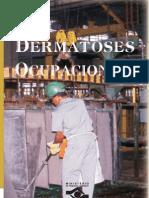 Dermatose2ª ed-pdf.pdf