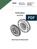 MR 03 Tech Embreagem.pdf