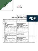 1. a Good Turn of Phrase Advanced Idiom Practice Cl.xi l1 09071331