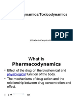 3. Pharmacodymics and toxicodynamics 21_09_15.pptx