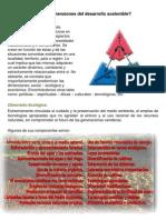 DIMENSIONES DEL DESARROLLO SOSTENIBLE.pdf