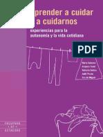 10067.pdf