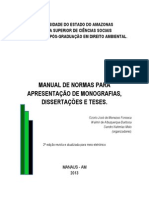 MANUAL UEA RESUMO.pdf