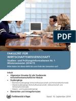 wiwi-info1 2014ws.pdf