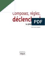 TDM Jacquart