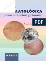 Guia Dermatologica Para Atencion Primaria 1ed