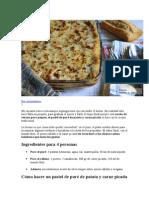 Pastel de puré de patata y carne picada.docx