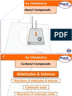 4.8 Further Organic Chemistry.ppt