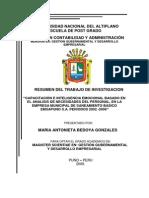 resumen_de_tesis[1]