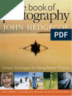 Ross Hoddinott, Mark Bauer-The Art of Landscape Photography