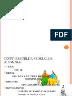 diapositivas NIC2