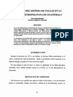 Bohnenberger_1996 Fallas en Region Metropolitana de Guatemala