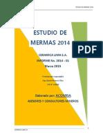 CELIMA 2014.pdf