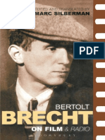 Cinema Brecht