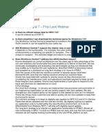 WFC 7 Webinar Q and A Doc - FINAL.pdf